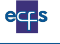 9th South Eastern European Cystic Fibrosis Conference