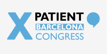 Congreso XPatients