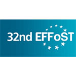 32nd EFFoST Conference